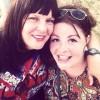 Samantha Irons Facebook, Twitter & MySpace on PeekYou