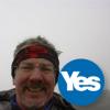 Ian Mccubbin Facebook, Twitter & MySpace on PeekYou