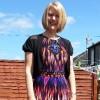 Ruth Gardner Facebook, Twitter & MySpace on PeekYou
