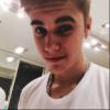Justin Bieber Facebook, Twitter & MySpace on PeekYou