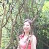 Edyta Kania Facebook, Twitter & MySpace on PeekYou