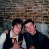 Joe Macrae Facebook, Twitter & MySpace on PeekYou