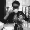 Jack Cairns Facebook, Twitter & MySpace on PeekYou