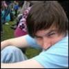 Niall Mcneill Facebook, Twitter & MySpace on PeekYou