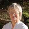 Mary Gormley Facebook, Twitter & MySpace on PeekYou