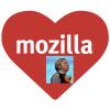 Monique Brunel Facebook, Twitter & MySpace on PeekYou