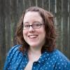 Jennifer Wilson, from Champaign IL