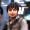 Nitin Soni Facebook, Twitter & MySpace on PeekYou