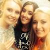 Alison Middleton Facebook, Twitter & MySpace on PeekYou