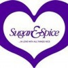 Sugar Spice Facebook, Twitter & MySpace on PeekYou