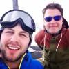 Duncan Searle Facebook, Twitter & MySpace on PeekYou