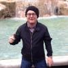 Paul Blacklock Facebook, Twitter & MySpace on PeekYou