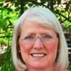 Erica Edwards Facebook, Twitter & MySpace on PeekYou