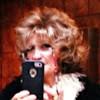Susie Blackmon, from Waynesville NC