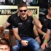 Rory Hughes Facebook, Twitter & MySpace on PeekYou