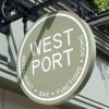 West Hotel Facebook, Twitter & MySpace on PeekYou