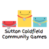 Sutton Games Facebook, Twitter & MySpace on PeekYou