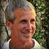 Derek Gordon, from San Francisco CA