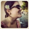 Amy Brticevich Facebook, Twitter & MySpace on PeekYou