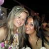 Stephanie Duckett Facebook, Twitter & MySpace on PeekYou