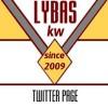 Adrian Cutts Facebook, Twitter & MySpace on PeekYou