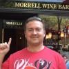Richard Morrell Facebook, Twitter & MySpace on PeekYou