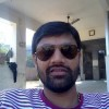 Jatin Patel Facebook, Twitter & MySpace on PeekYou