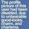 Arvind Shah Facebook, Twitter & MySpace on PeekYou