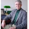 Bob Ferguson, from Fairfield IA
