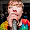 Luke Slade Facebook, Twitter & MySpace on PeekYou