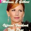Melissa Gilbert, from Tarzana CA