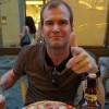 Den Williams Facebook, Twitter & MySpace on PeekYou