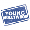 Young Hollywood, from Los Angeles CA