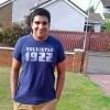 Haroon Usman Facebook, Twitter & MySpace on PeekYou