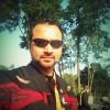 Suresh Susarla Facebook, Twitter & MySpace on PeekYou