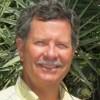Bob Hughes, from Atlanta GA