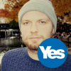 Mark Mcdonald Facebook, Twitter & MySpace on PeekYou