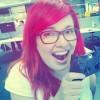 Katy Andrews Facebook, Twitter & MySpace on PeekYou
