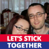 Paul Mcgeady Facebook, Twitter & MySpace on PeekYou