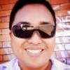Jeffrey Rufino Facebook, Twitter & MySpace on PeekYou