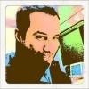 Ricardo Hermano Facebook, Twitter & MySpace on PeekYou