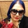 Melinda Smith, from Seattle WA