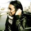 Elodie Stella Facebook, Twitter & MySpace on PeekYou
