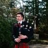 Rory Garbutt Facebook, Twitter & MySpace on PeekYou