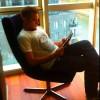 Marco Sebastio Facebook, Twitter & MySpace on PeekYou