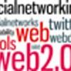 Digital East Facebook, Twitter & MySpace on PeekYou