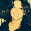 Kori Coates Facebook, Twitter & MySpace on PeekYou