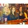 Zoe Mahoney Facebook, Twitter & MySpace on PeekYou