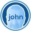 John Keyes Facebook, Twitter & MySpace on PeekYou