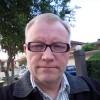 Timothy Jackson Facebook, Twitter & MySpace on PeekYou